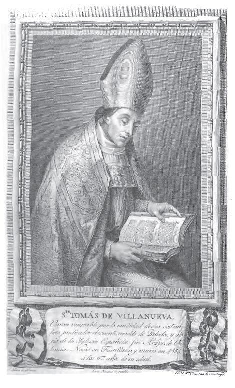 Tomás_de_Villanueva