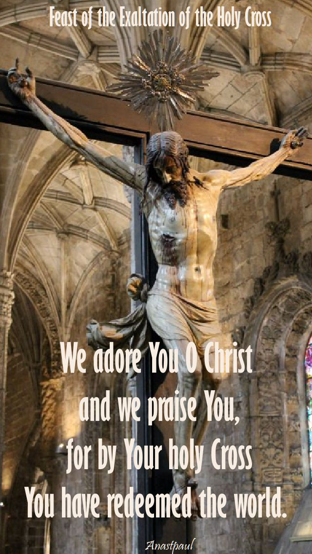 we adore you - holy cross.jpg