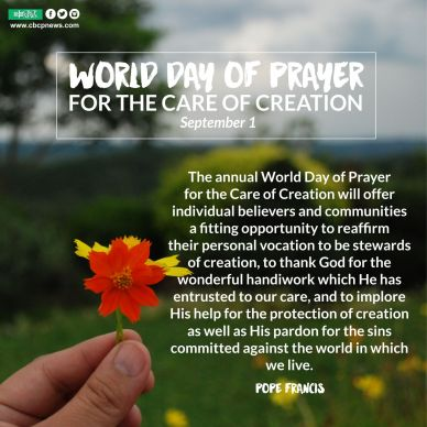 WORLD-DAY-OF-PRAYER-FOR-THE-CARE-OF-CREATION