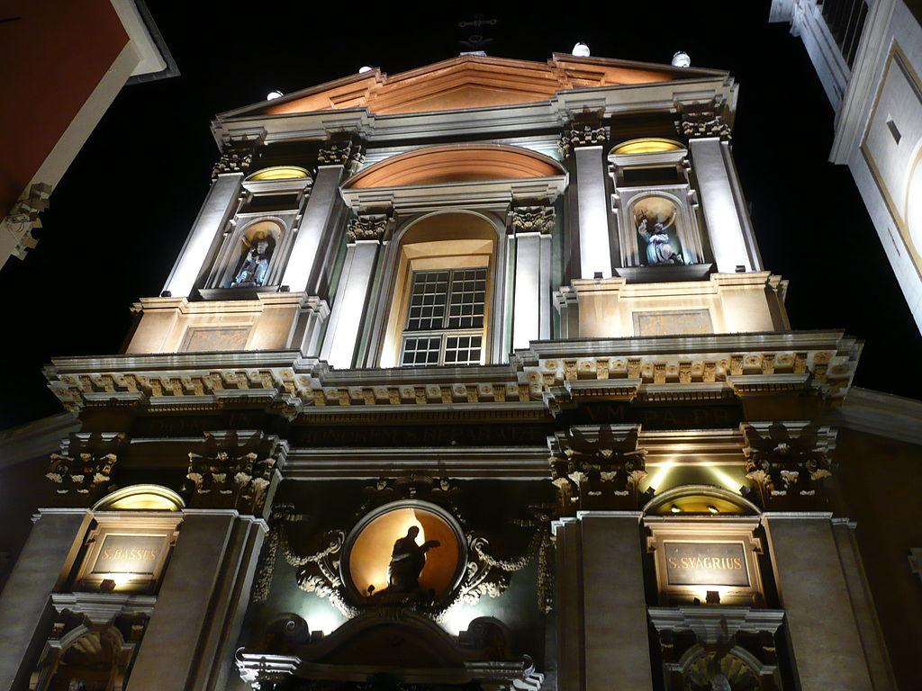 1024px-Cathédrale_Sainte_Réparate_in_Nice