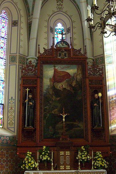 400px-Ilok_church