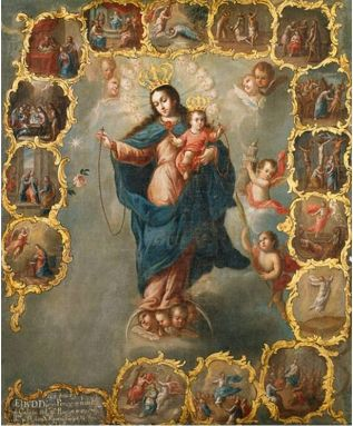 62f4b7e53ace5468622a5b599e8faf5e--holy-rosary-the-rosary