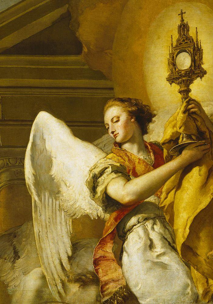 7829cfbe41f6e53c5b6bb9dc0727f70a--angels-and-fairies-heavenly-angels
