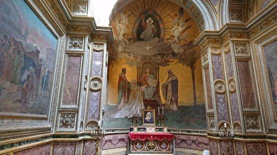 basilica-di-san-clemente