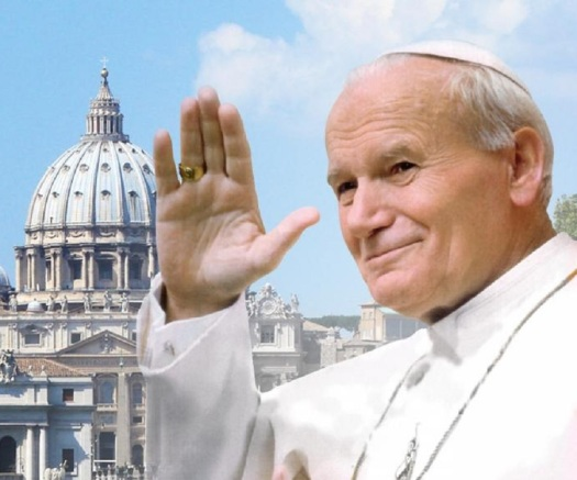 Beautiful MAIN HEADER - pope-john-paul-ii-27