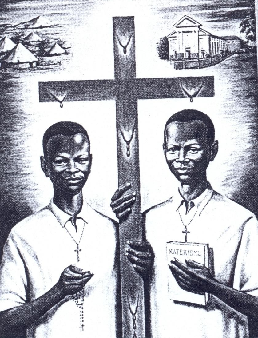 bl daudi okelo and Jildo Irwa.2