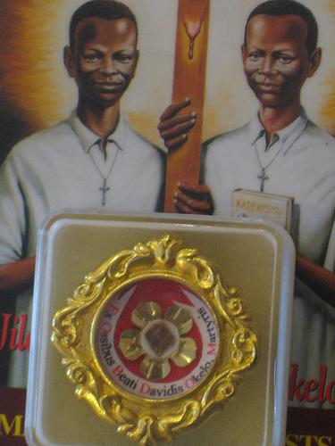 bl daudi okelo and Jildo Irwa.3
