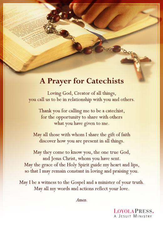 CatechistsPrayer_520