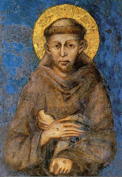 ea8079bd13b0302d84e404c85418a950--saint-francis-pope-francis