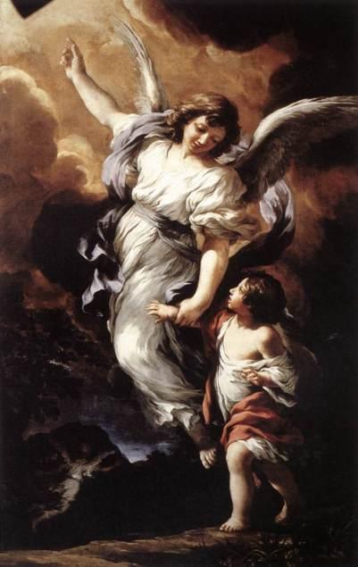 Guardian_Angel_01