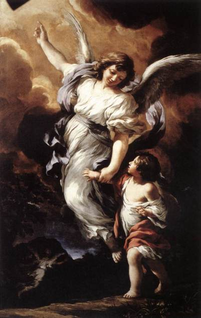 Guardian_Angel_01