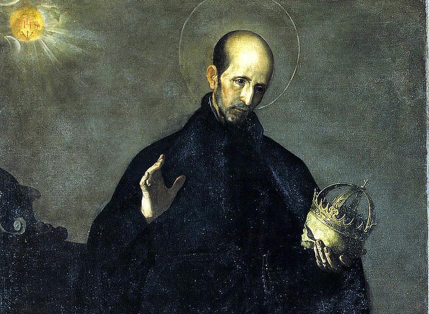 HEADER - saint-francis-borgia-01 (1)
