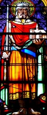 img-Saint-Gerald-of-Aurillac-2
