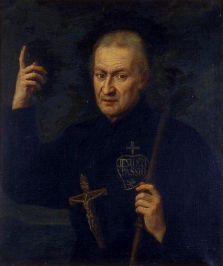 paul-of-the-cross