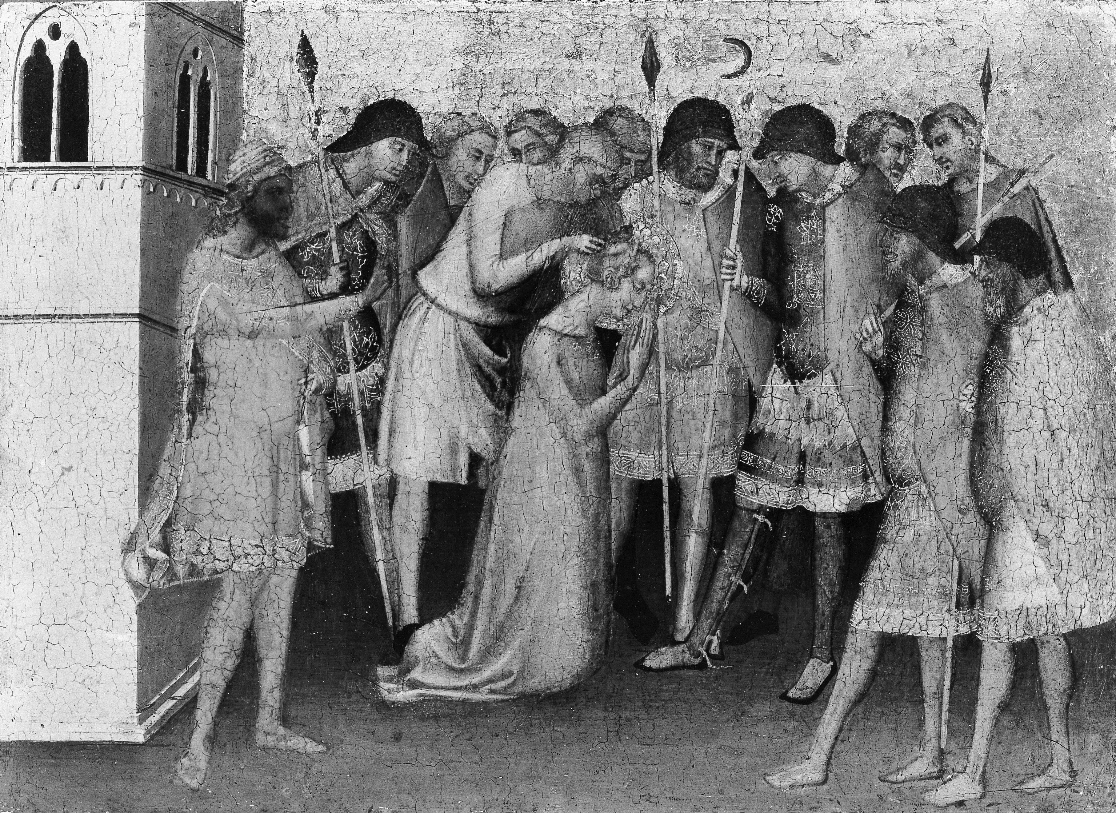 Saint_Reparata_Being_Prepared_for_Execution_MET_ep43.98.4.bw.R