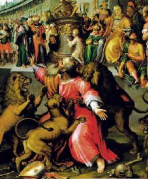 st ignatius of antioch.2
