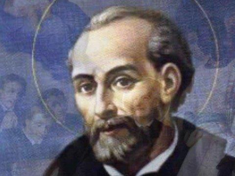 St John Leonardi.detail