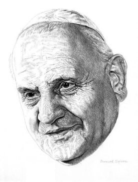 ST JOHN XXIII.2