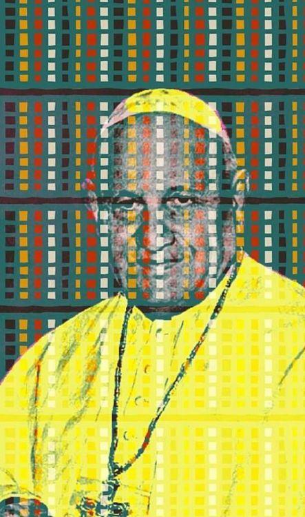 ST JOHN XXIII.3
