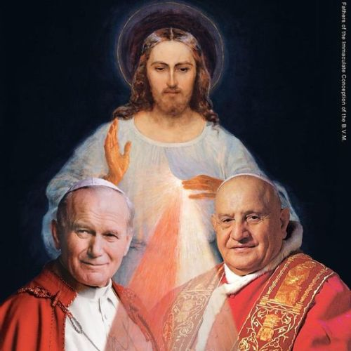 ST JOHN XXIII.5