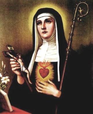 St-Margaret-Mary-Alacoque1