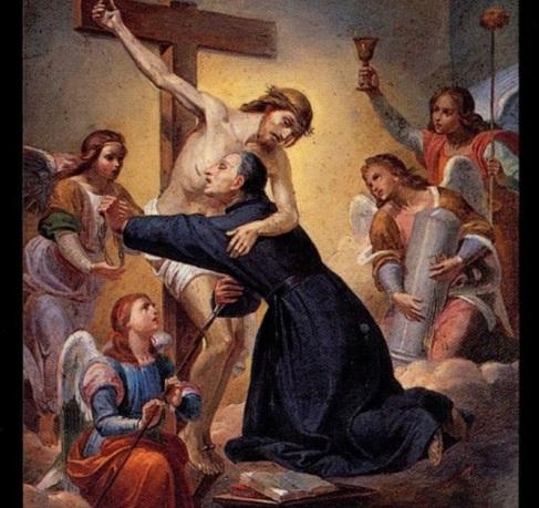 St_Paul_of_the _Cross_123