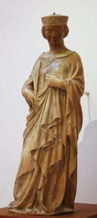 St_Reparata_Pisano_OPA_Florence