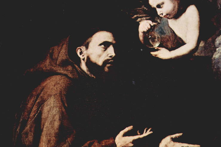 vision-of-st-francis-of-assisi-jusepe-de-ribera-detail-featured-w740x493
