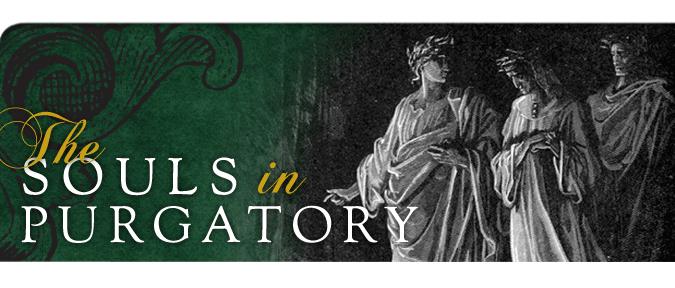 1074-Souls-in-Purgatory