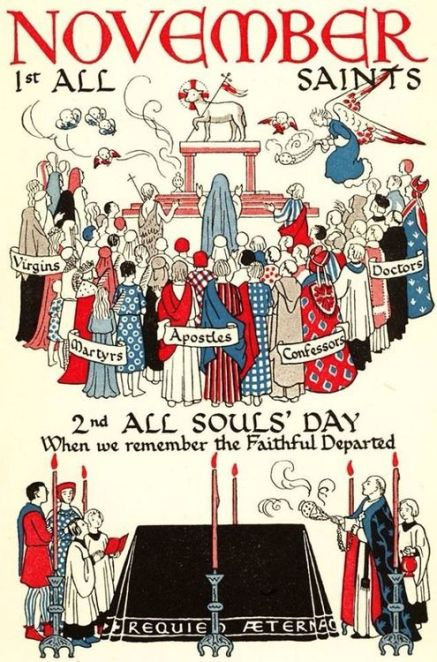 83fdd34ccb6b3fd576c8c01c50548fd7--all-souls-day-all-saints-day