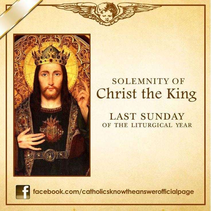 ff190a6cadbf4d81c14d78f994f2fc14--catholic-prayers-roman-catholic