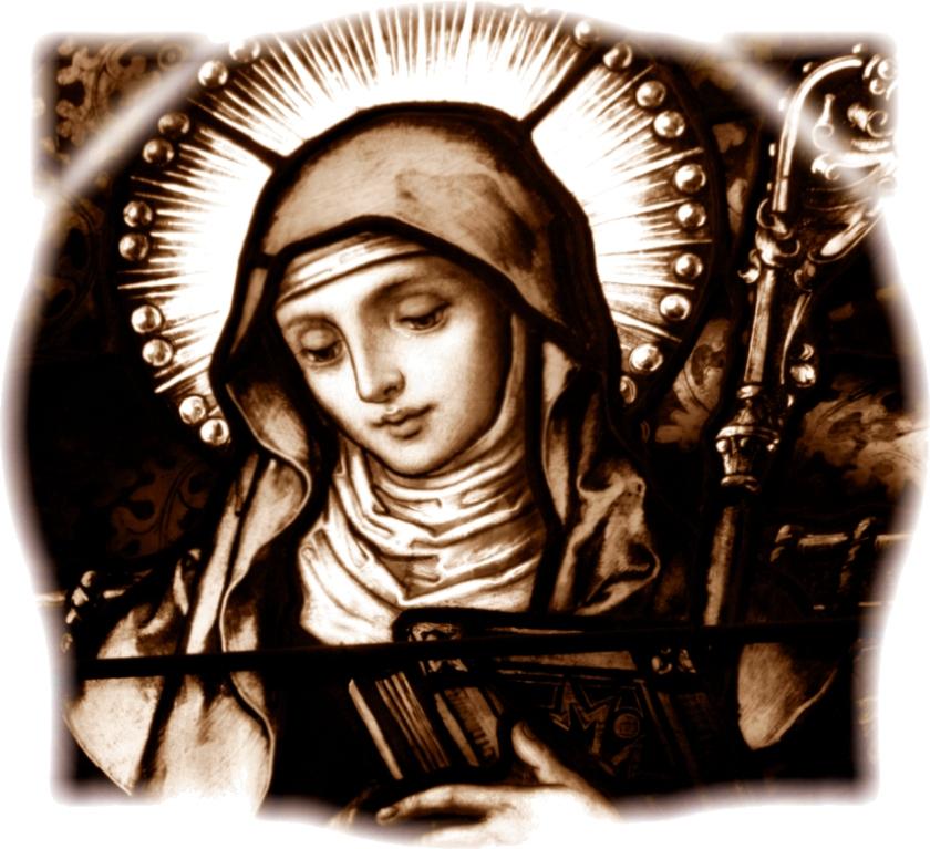 saint-gertrude (1)