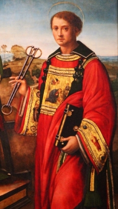 Saint-Leonard-of-Noblac-1