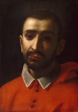 San-Carlo-Borromeo