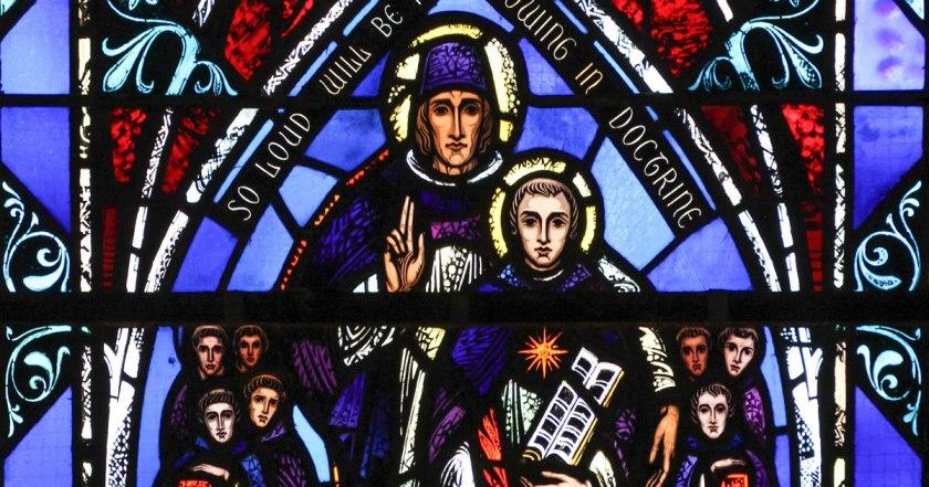 St-Albert-and-St-Thomas-Aquinas (1)