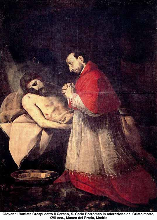 St Charels Borromeo2