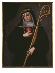 st-gertrude-the-great