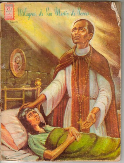 ST MARTIN DE PORRES.2,jpg