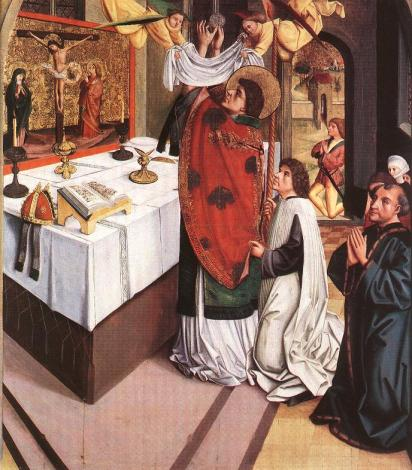 st-martin-of-tours-at-mass-st-martin-unknown-hungarian-master-c-1490