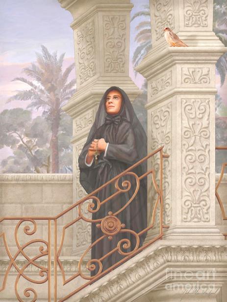 2-saint-frances-xavier-cabrini-john-alan-warford