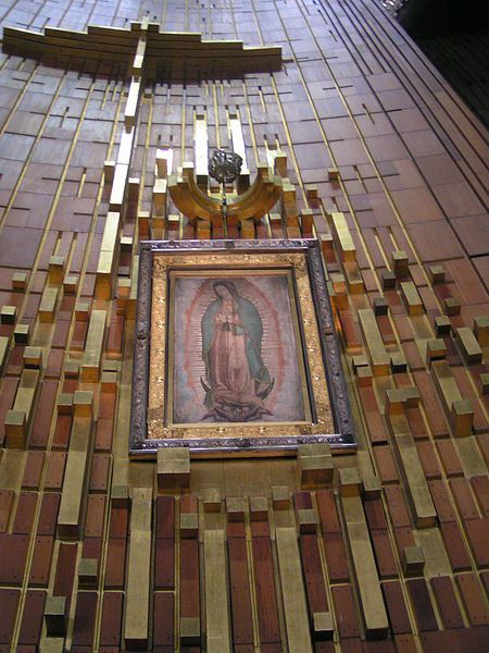 450px-our_lady_of_guadalupe