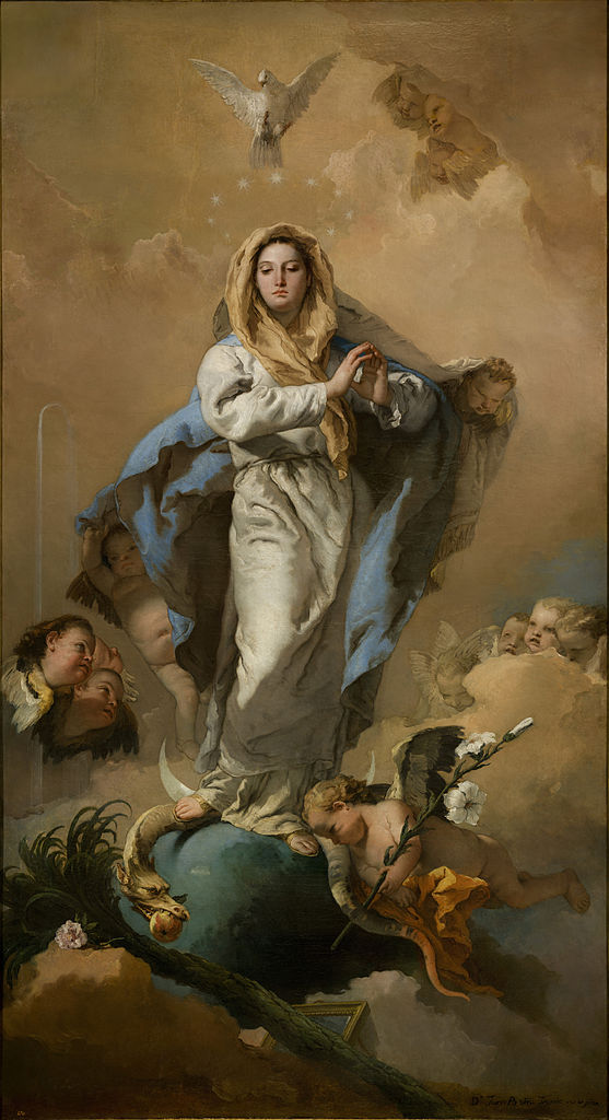 557px-the_immaculate_conception_by_giovanni_battista_tiepolo_from_prado_in_google_earth
