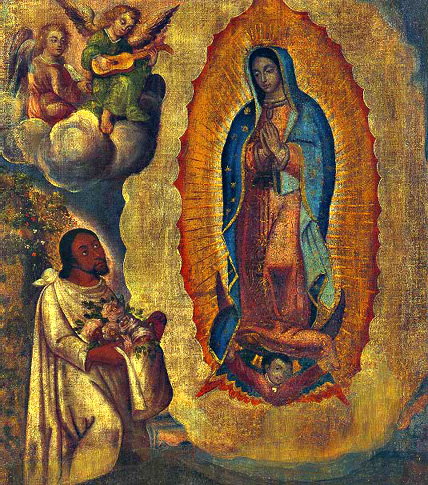 apparitions-of-our-lady-of-guadalupe