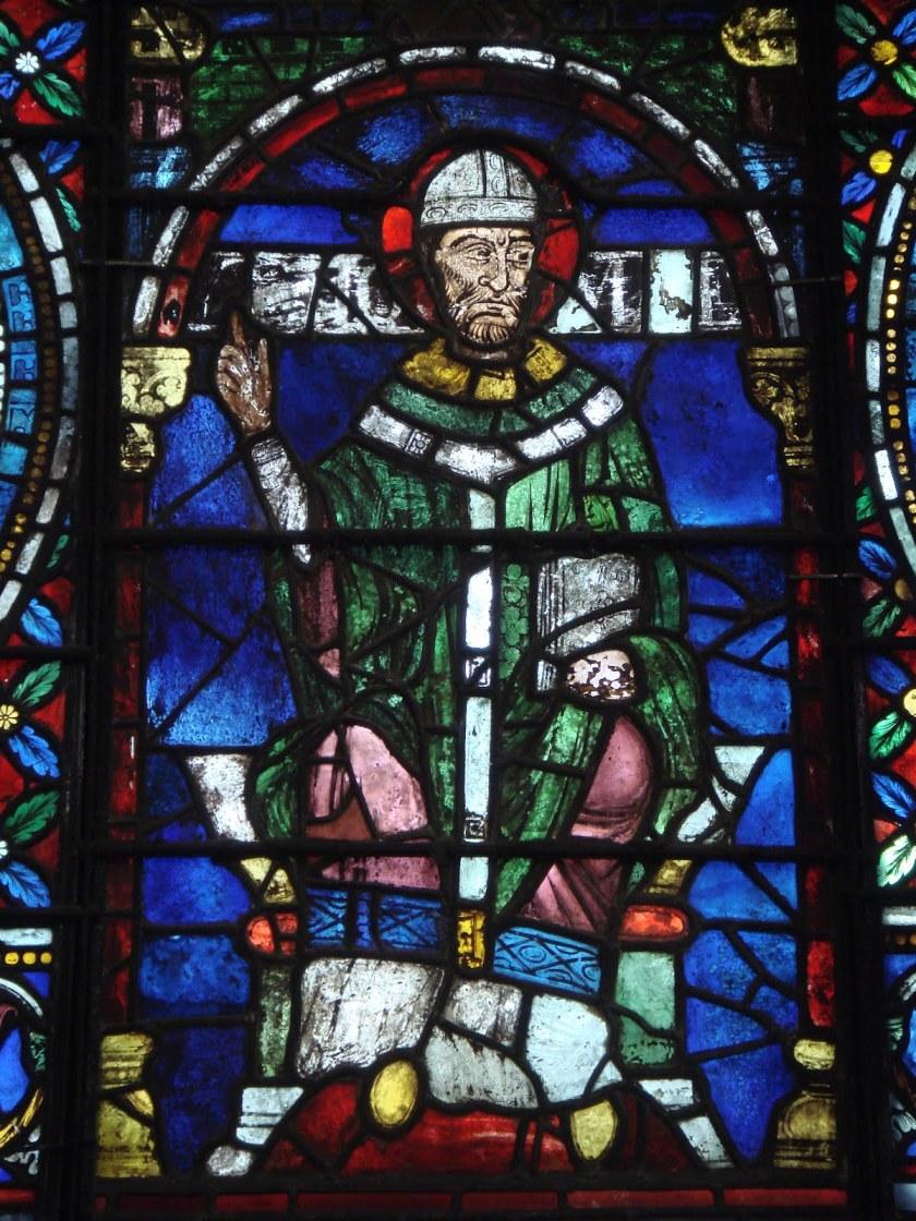 DSC04170 Thomas Becket