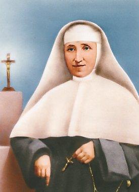 Giulia Nemesia Valle (1847-1916)
