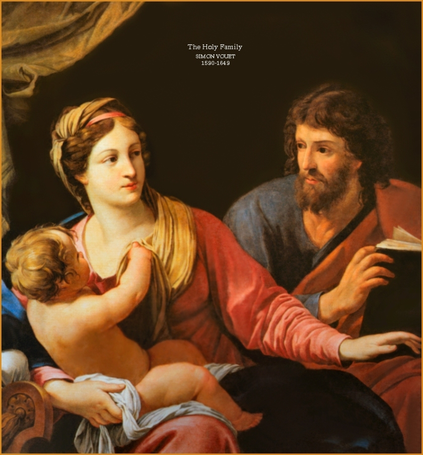 holy-family10-SIMON VOUET