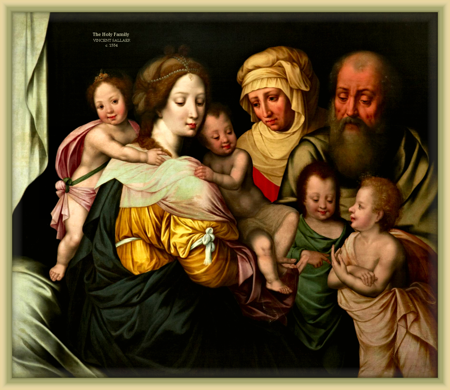holy-family42