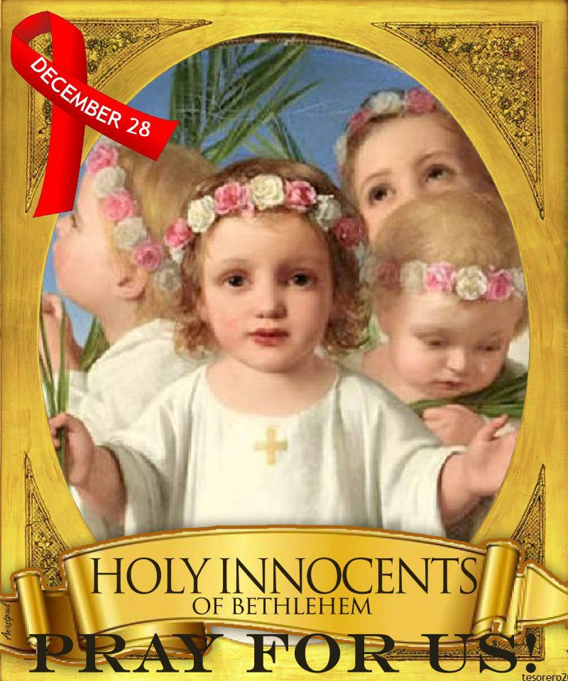 holy-innocents2016