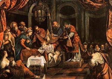 la-circoncisione-by-tintoretto-1518-1594-marielena-montesino-de-stuart-theromancatholicworld-com