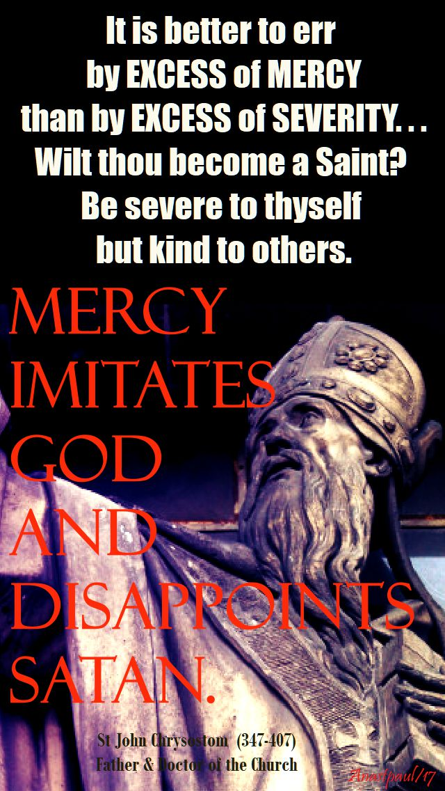 mercy-imitates-god-st-john-chrysostom-17-nov-2017
